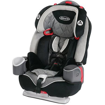 Free Car Seat Safety Check Event In Machias Enter To Win A New