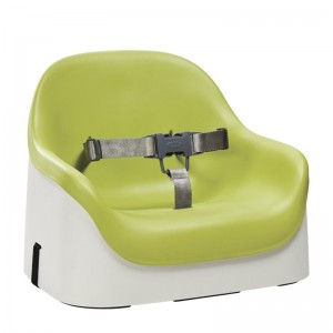 Nest Booster Seat