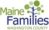 Maine Families of Washington County